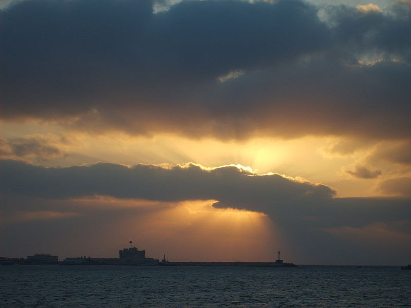 File:Sunset-Alex.JPG