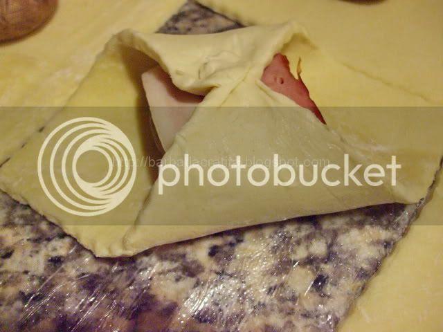 -Foietaj-cu-ciuperci-si-bacon-10