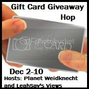 photo gift-card-giveaway-hop_zpsb8e7f379.jpg