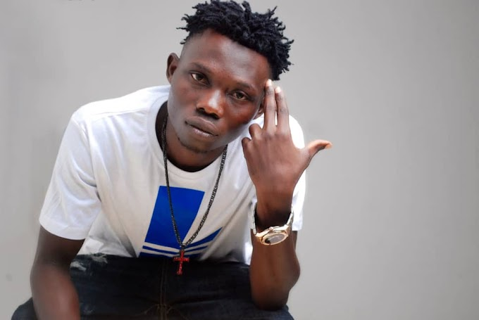 """2m And A Song For You"", 2brand Revealed His Unending Love For Tonto, Photos!!!"