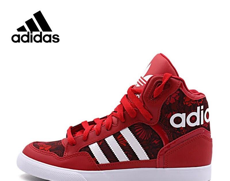 kudoshin91: Kopen Goedkoop Authentieke Originals Adidas