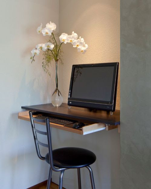 Other Computer Desk Small Spaces Computer Desk Ideas For Small Spaces Computer Desk Small Space Best Computer Desk For Small Spaces Home Design Decoration