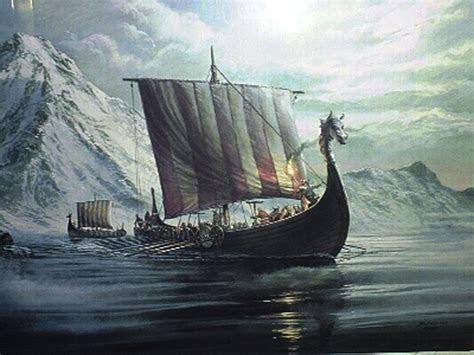 wallpaperwiki viking wallpaper hd pic wpe