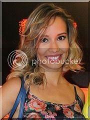Roxana Del Rio Guerrero