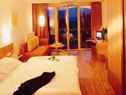 Discount Hotel Gasthof Löwen