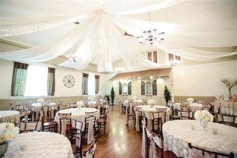 lds wedding reception   LDS Wedding Reception, WeddingLDS