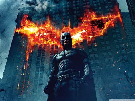 batman  dark knight  hd desktop wallpaper