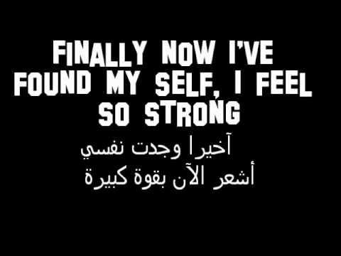 عبارات بالانجليزي مترجمه بالعربي عن الحب Aiqtabas Blog