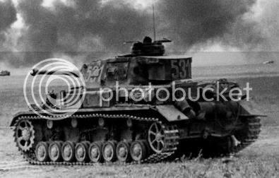 photo Panzer4_G_1942_zps0d30eb3d.jpg