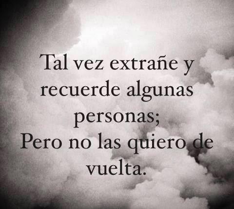 Morning Quotes In Spanish. QuotesGram