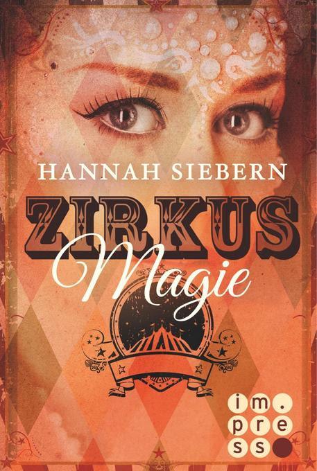 http://www.ebook.de/de/product/22506886/hannah_siebern_zirkusmagie.html?searchId=1214856893