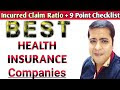 Get Mediclaim Policy Health Insurance Quotes In Hindi PNG
