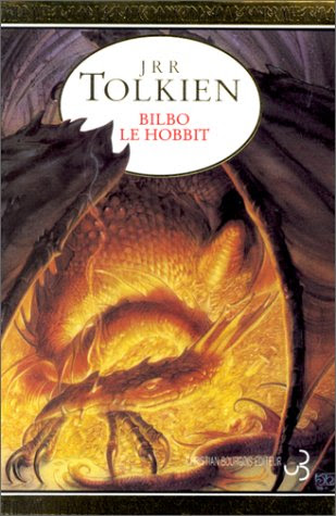 http://lesvictimesdelouve.blogspot.fr/2011/10/bilbo-le-hobbit-de-jrr-tolkien.html