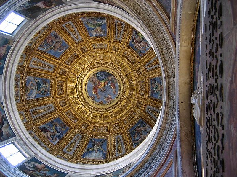 File:Roma-santa maria del popolo.jpg