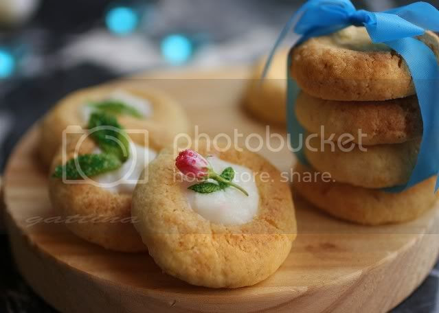 danish cookies2