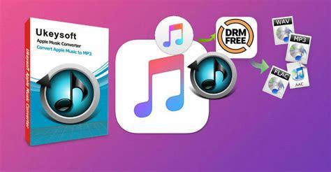 top  solutions  convert apple   mp