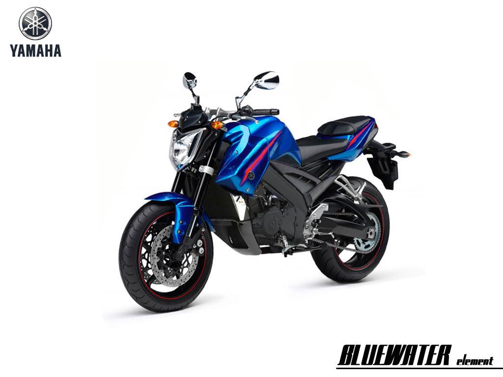 O O Boq CHORESA JULIAN Yamaha Scorpio Yamaha V