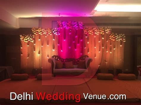 Where can I find low cost, high quality wedding