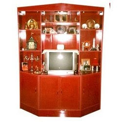 Benna Chapter Damro Furniture Tv Stand