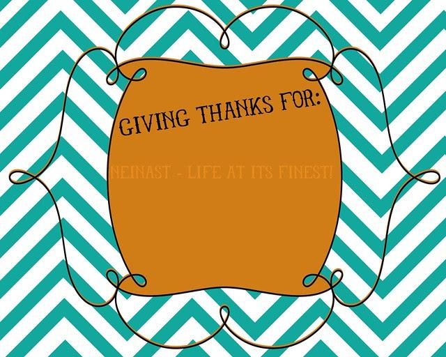 Giving-Thanks-TurqWatermark