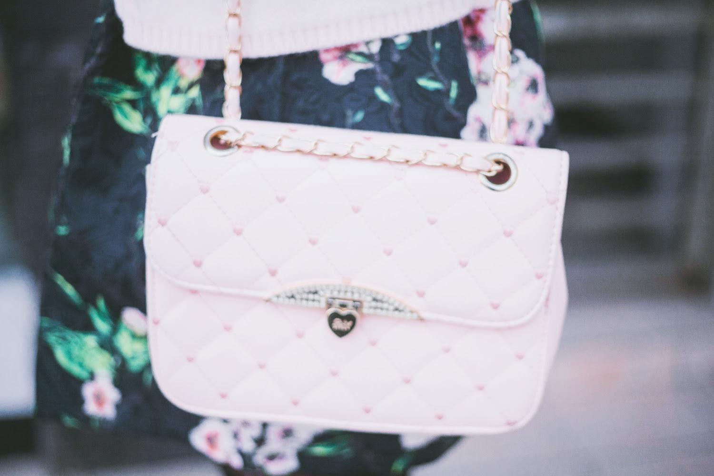 sweet luxury | chainyan.co