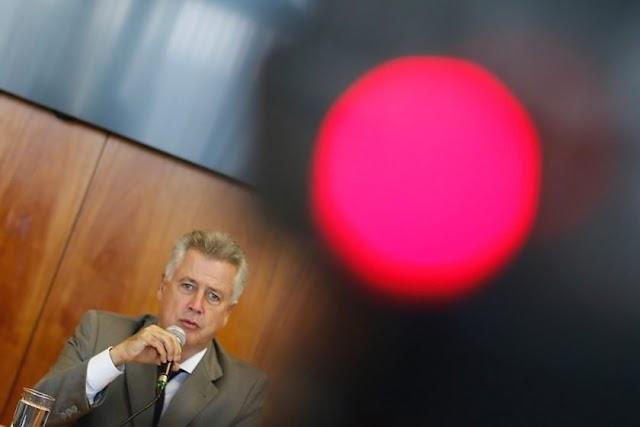 Com renúncia de receitas, GDF elevou dívida ativa para R$ 30 bilhões