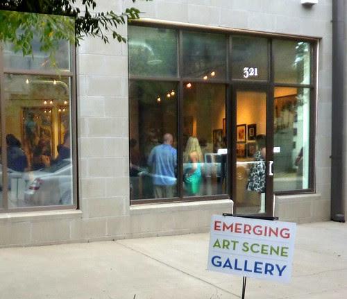 P1020909-2010-07-09-Castleberry-Stroll-Emerging-Art-Scene-Opening