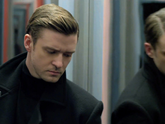 Justin Timberlake : Mirrors (Video) photo justin-timberlake-mirrors-celebritybug.png