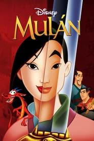 Mulán la película completa en español latino 720p descargar 4k online 1998