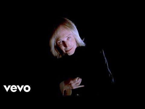 La muerte de Tom Petty causa muchas confusiones