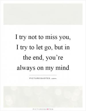 Images Of Always On My Mind Forever In My Heart Quotes Www