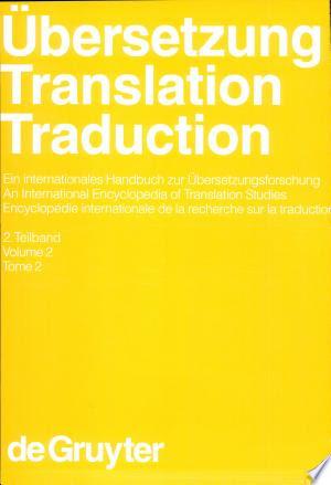 Livre ~ Télécharger Gratuit Pdf Android Traduction Numerique Rqw4taA