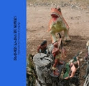 Dinosaurs Among the Nephites