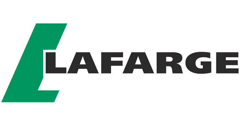 Assistant Payroll Manager at Lafarge Group
