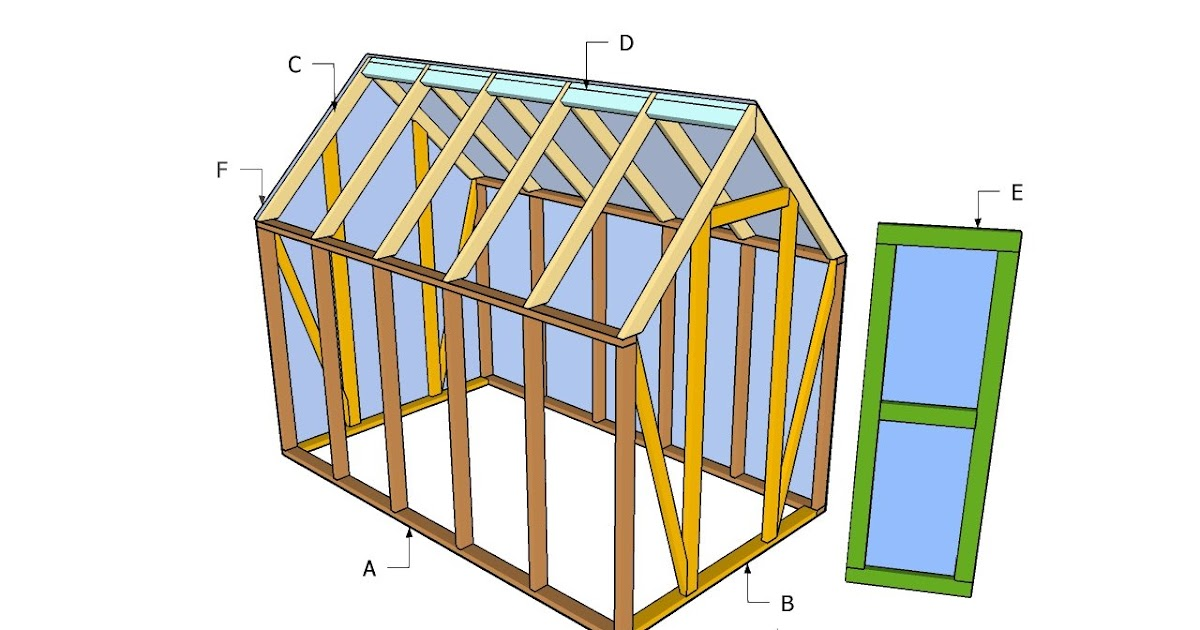 Project plan popular outdoor wood project plans free for Www projectplans com