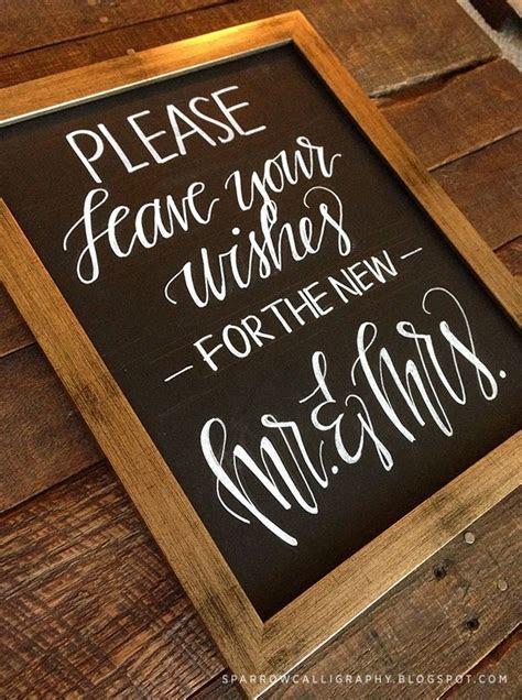 25  best ideas about Wedding chalkboards on Pinterest