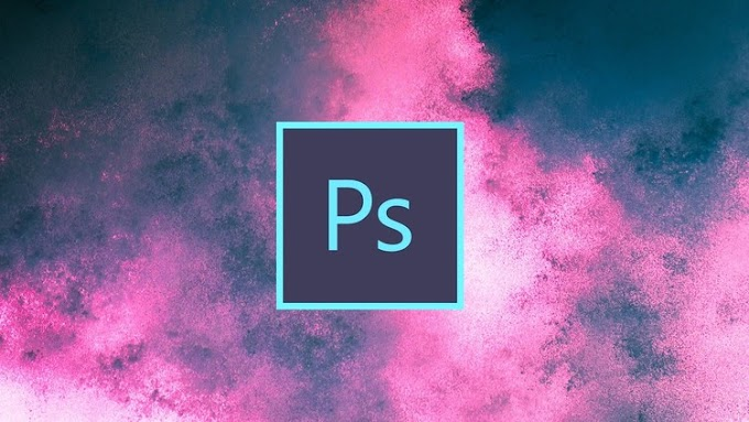 [100% Off UDEMY Coupon] - Adobe Photoshop Guide:Create Mobile Icons in Adobe Photoshop