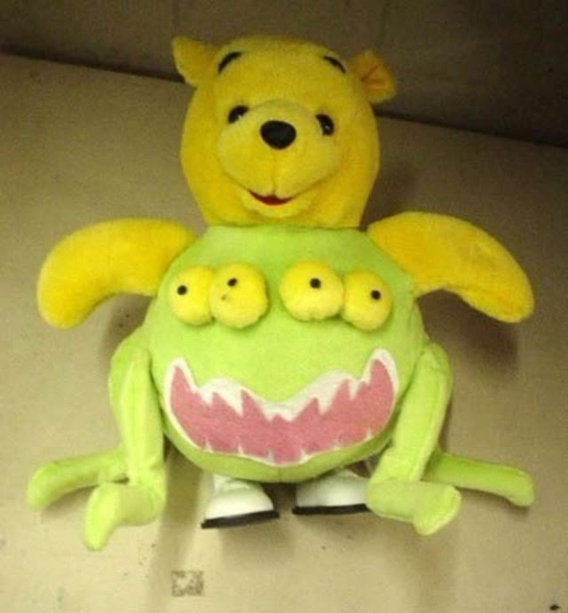 juguetes ridiculos para niños (9)