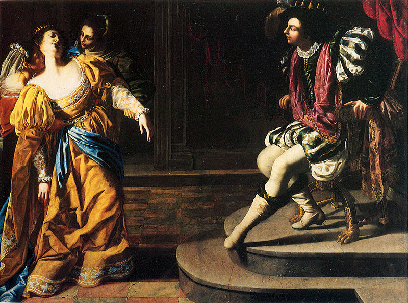 File:Esther-before-ahasuerus.jpg