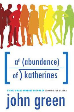 http://upload.wikimedia.org/wikipedia/en/b/b3/An_Abundance_of_Katherines-cover.jpg