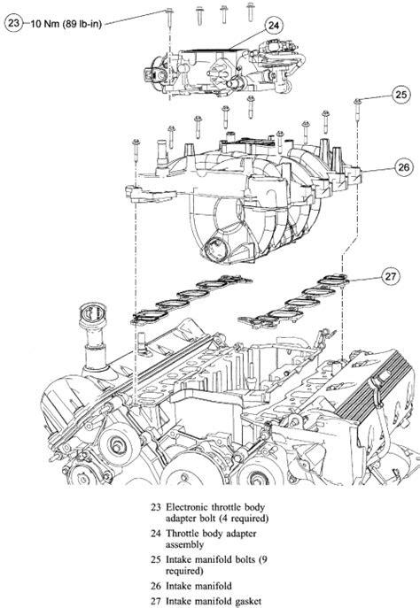 1993 Toyota Corolla 1.6L EFI DOHC 4cyl | Repair Guides