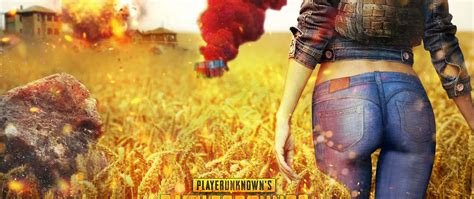 playerunknowns battlegrounds pubg cover  wallpaper
