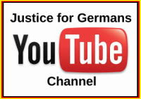 J4G YouTube Channel