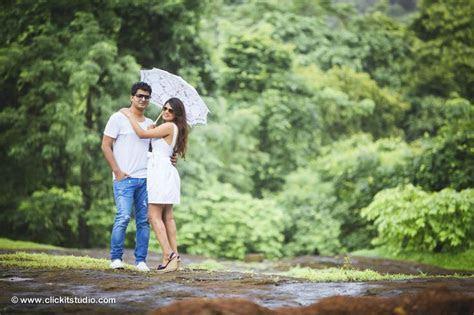 Pre Wedding photoshoot, Mumbai Wedding Photographers