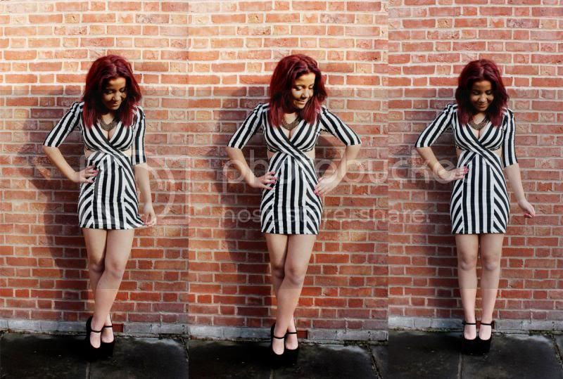 photo stripe1_zps8c3d90f6.jpg