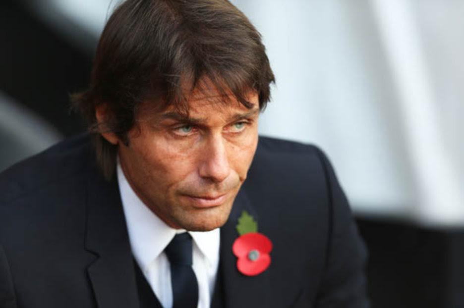 Chelsea News: Robbie Savage speaks out on Antonio Conte title tilt