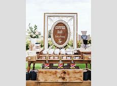 Trending 15 Wedding Reception Bar Ideas for 2018   Page 2 of 2   Oh Best Day Ever