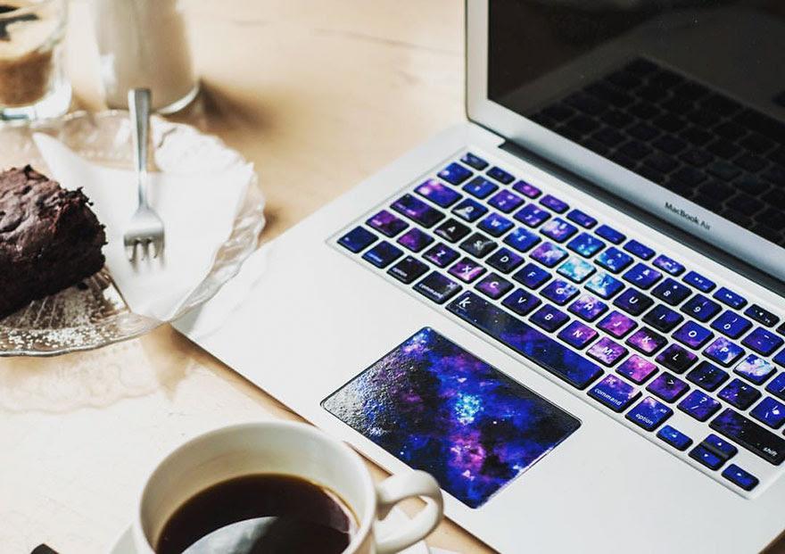pegatinas-teclado-portatil-pinturas-famosas (2)