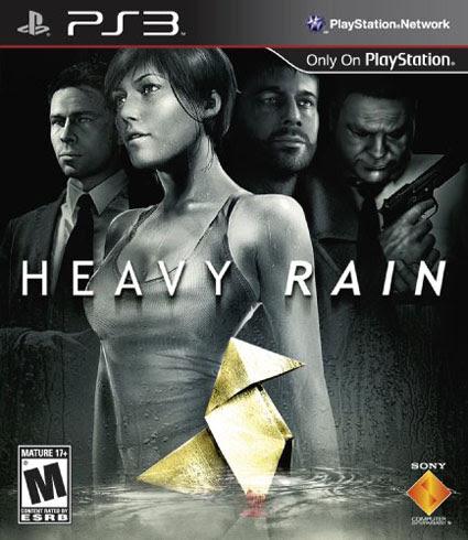 heavy-rain-US