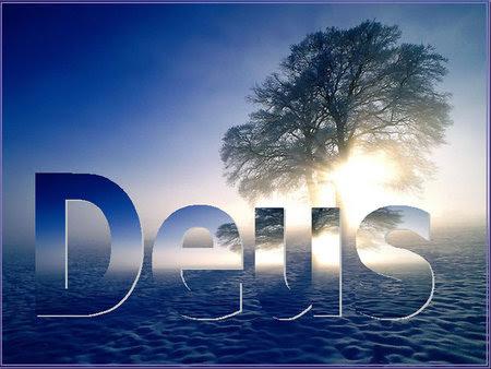 Acredite Que é Tempo De Vencer E Esta Força Esta No Senhor
